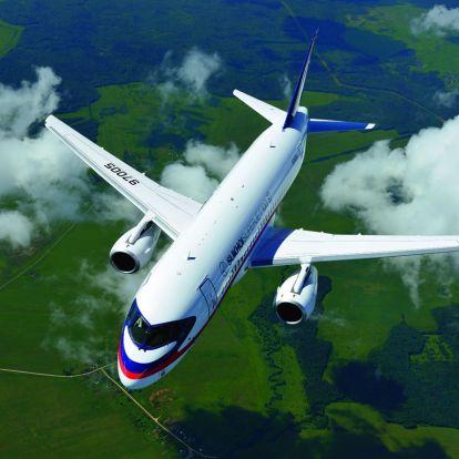 Nagyratörő Aeroflot-tervek, hatalmas flottamozgások, meglepő részletekkel