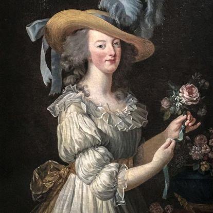 Marie Antoinette muszlinruhájától Lady Gaga húsdresszéig – 12 ruha, ami felforgatta a divatvilágot