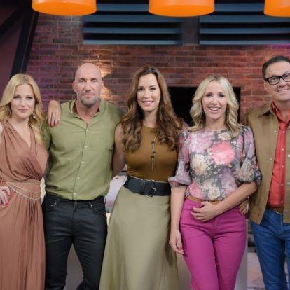 Ők vezetik a LifeTV új műsorát, hamarosan indul a Bréking!