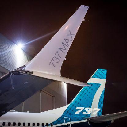 737 MAX visszatérés: az FAA feltételei