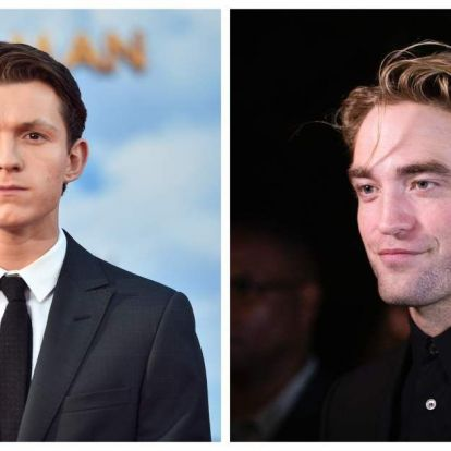 Egy tucat A-listás színész vonul fel Tom Holland új filmjében