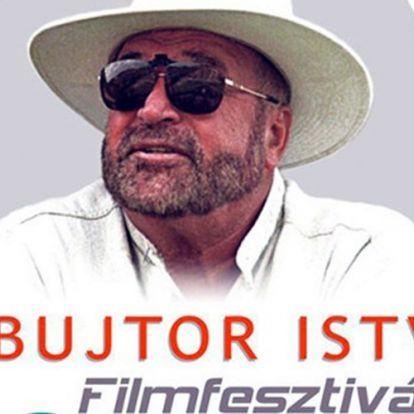 Száz film száll versenybe a Bujtor István Filmfesztiválon