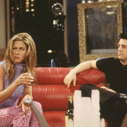 """7 modnih smjernica iz garderobe Rachel Green iz kultne serije """"Prijatelji"""""""