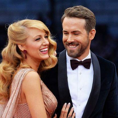 Ryan Reynolds már rettenetesen megbánta az esküvője helyszínét