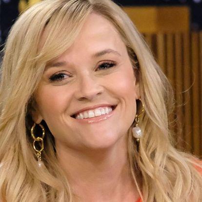 Reese Witherspoon egyetlen képben összefoglalta az egész eddigi 2020-as évet