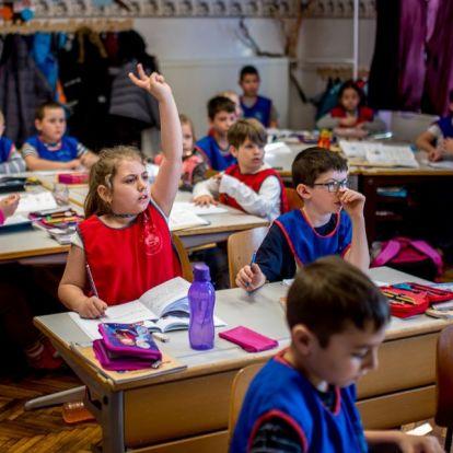 Rájött, hogy mégis tanítani szeretne, 71 ezer forintjába kerülhet