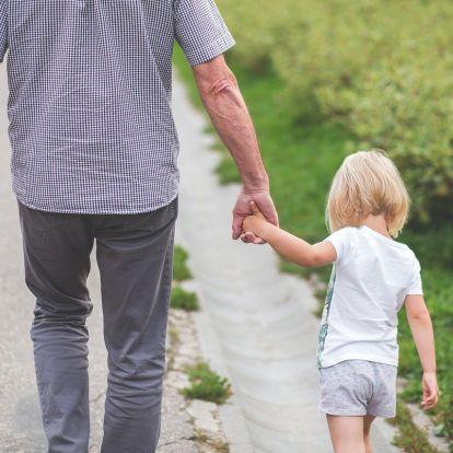 Pokol az Édenkertben: Százezerért bérelnek gyereket és kétéves kortól már aktust folytatnak a kicsikkel a pedofilok (2. rész)