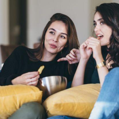 5 film, amiért megéri bekapcsolni a tévét ma este