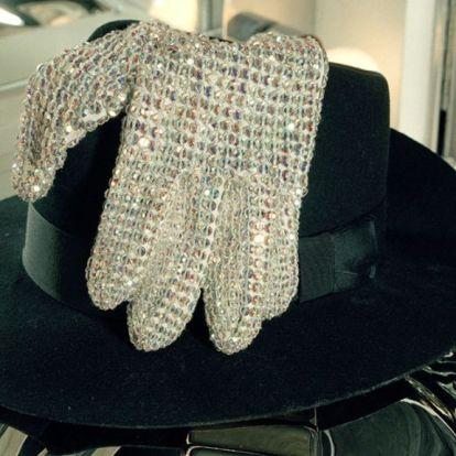 33 millió forintnyi pénzt adtak Michael Jackson flittereséért