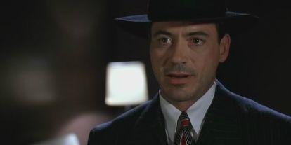 Tévésorozatot vállalhat Robert Downey Jr., mondjuk a részleteket - Mafab.hu