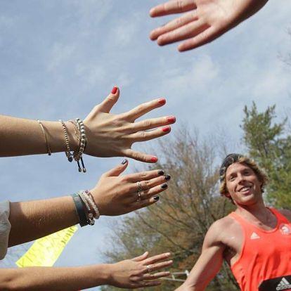 9 ok, amiért inkább ne fuss maratont