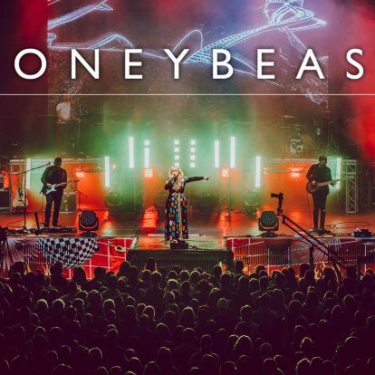 Újabb remek hírek: HoneyBeast és Beatrice koncert készül Vásárhelyen!