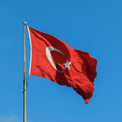 100 éve volt a török Trianon