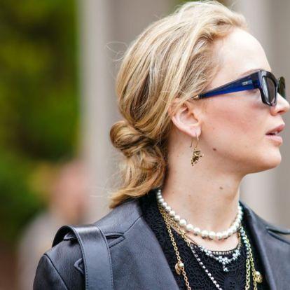 Hiába árulják, nincs vevő az Oscar-díjas színésznő luxuslakására