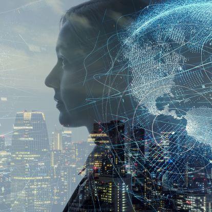A magyarok egyre inkább bíznak a mesterséges intelligenciában