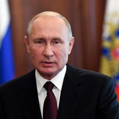 Oroszország kihirdette magát a vakcinaverseny győztesének, a világ tudósai őrjöngenek