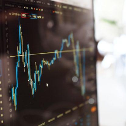 Minden idők leggyűlöltebb részvénypiaci emelkedése