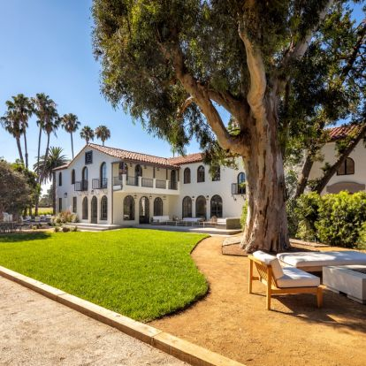 Kim Basingers stunning L.A. Confidential home goes on sale