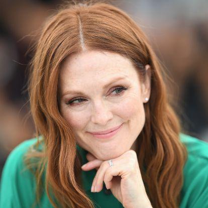 Színészek, akik a politikai korrektség miatt mára megbánták, hogy elvállaltak szerepeket