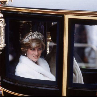 """Znamo tko će igrati posljednju Princezu Dianu u seriji """"The Crown""""!"""