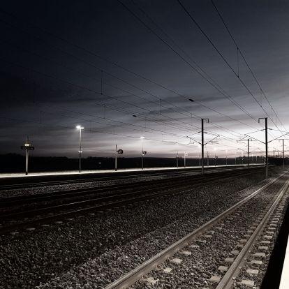 Hatalmas fejlesztéseket jelentettek be három elővárosi vasútvonalon
