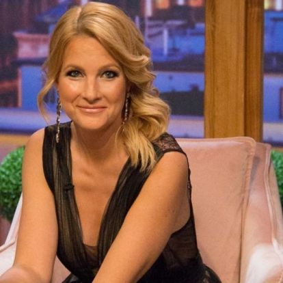Várkonyi Andrea elmondta, miért hagyja mégis ott a Life TV-t