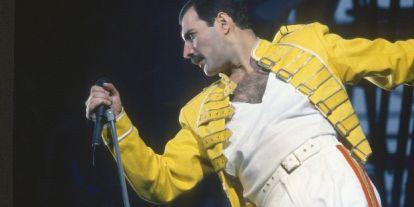 Ők voltak Freddie Mercury titkos szeretői, akik összetörték a szívét