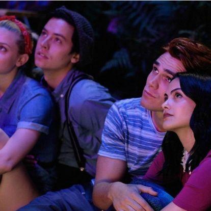 4 szuper film a vasárnap esti pihenéshez