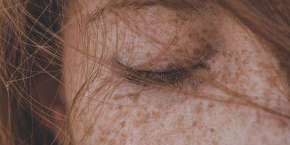 A hajhullás 10 leggyakoribb oka