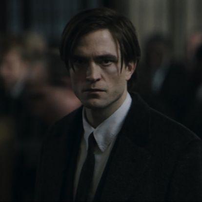 A vámpír, aki szokatlan úton vált denevérré: A Robert Pattinson-portré