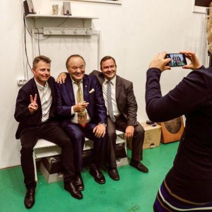 Így befolyásolja a Fidesz a helyi közhangulatot Gyulán