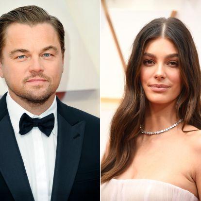 Brad Pitt is beállt a sorba – Sztárok, akik túl fiatal lányokkal járnak