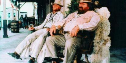 Don Camillo - Teljes film