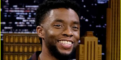 Chadwick Boseman Bravely Made These 7 Movies While Battling Cancer