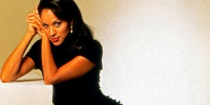 ¿Reconocerías a la actriz que interpretó a Hilary Banks? Así está 30 años después de 'El príncipe de Bel Air'