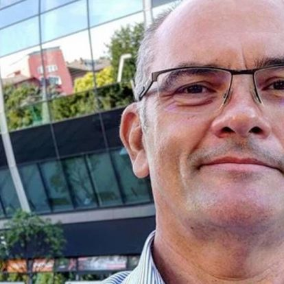 Gundel Takács Gábor új feladatot kapott – ő lesz a Televíziós Újságírók Díja gála műsorvezetője