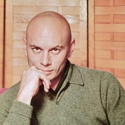 Nem a haj teszi az embert: A legikonikusabb kopasz színészek