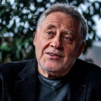 Koltai Róbert: Vidnyánszky szétveri a szakmát azzal a hatalommal, amit megszerzett