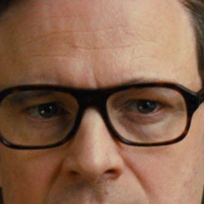 60 éves a színész, aki dadogással hódította el az Oscart