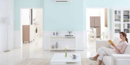 Így éljük túl a parlagfűszezont – 3 praktikus tipp a tüsszögős, orrfolyós napokra