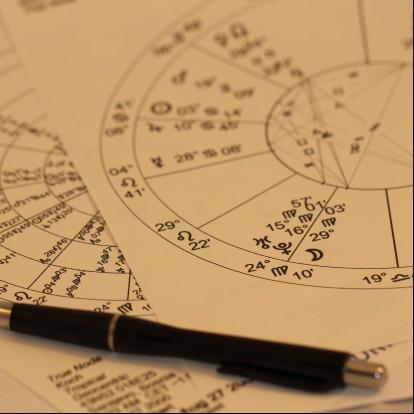 Hétvégi horoszkóp (szeptember 11-13.)