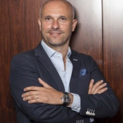 Revlon Professional: il Vice Presidente EMEA lascia l'azienda