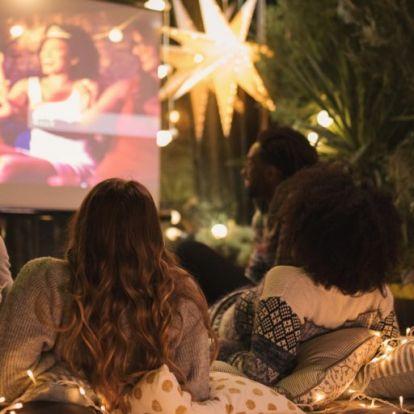 4 film, amiért megéri kihagyni a szombat esti bulit