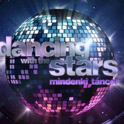 Ők a TV2 új műsorának, a Dancing with the Stars szereplői – az RTL Klubról átigazolt Kiss Ramóna lett az egyik műsorvezető