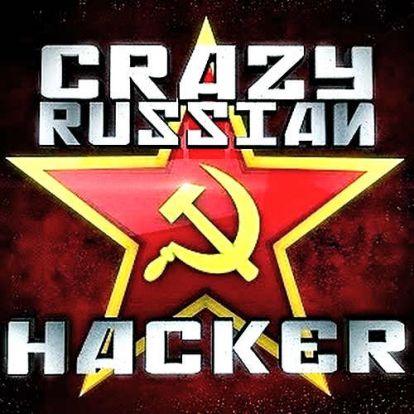 Microsoft: orosz hackerek próbálják befolyásolni az amerikai választásokat