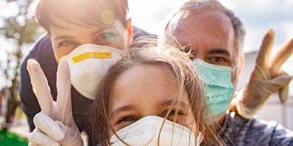 Boldogabbá tette a fejlesztőket a COVID-19 járvány