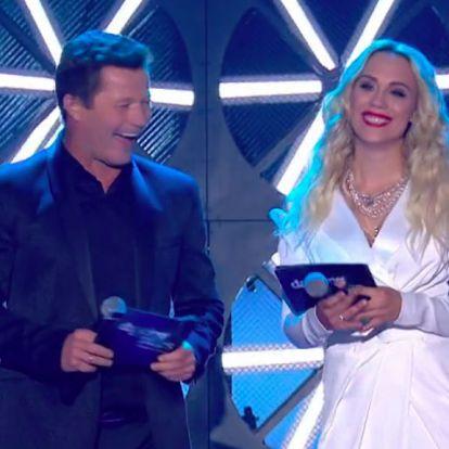 Elképesztő gyűlölet zúdult Kiss Ramónára, sértő üzeneteket kap, amiért a TV2-höz igazolt