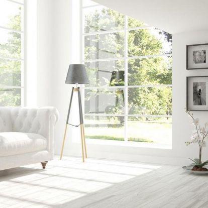 Eladnád a lakásod? Figyelj a fényekre, sok múlhat rajtuk!