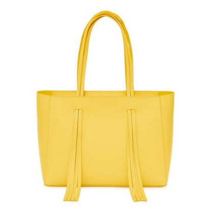 Mansur Gavriel's Archive Sale Means 60% Off Celeb-Loved Bags & Shoes