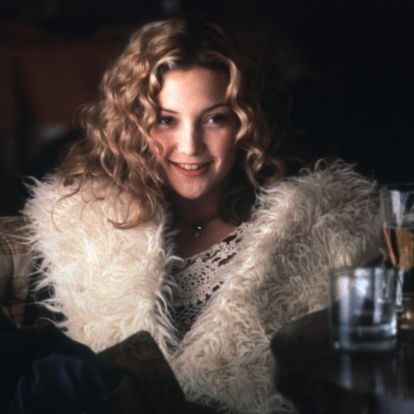 5 esencijalnih komada kultne Penny Lane i priče iza outfita